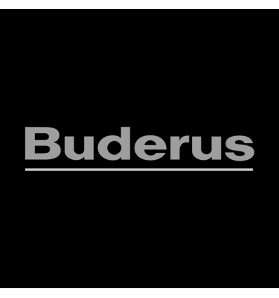 Buderus 87399303290