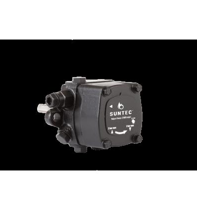 Suntec AJ 6 DE 1002 4Р Насос с регулятором давления