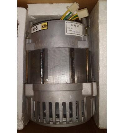 Kipor KT-5 Однофазный генератор в сборе
