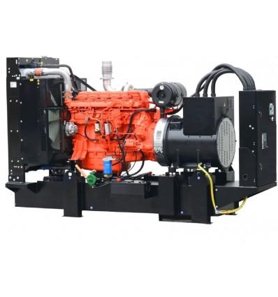 Дизель-генераторная установка Fogo F.0250.ST.F