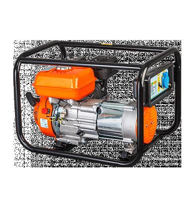 Скат УГБ-2500 Basic Компактная бензоэлектростанция