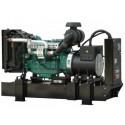 Fogo FDF 150 V Генератор дизельный 150 кВА