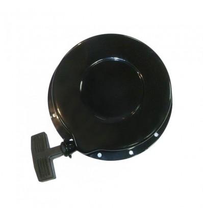 Стартер ручной Kipor KM186F-14000