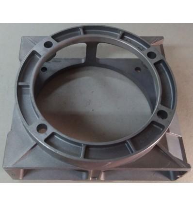 Sincro 216101103 Фланец крепления генератора к двигателю