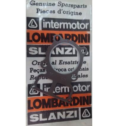 Lombardini 4730.607 Прокладка