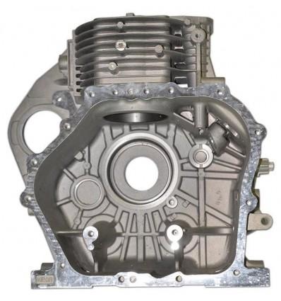 Kipor блок цилиндра двигателя KM186F