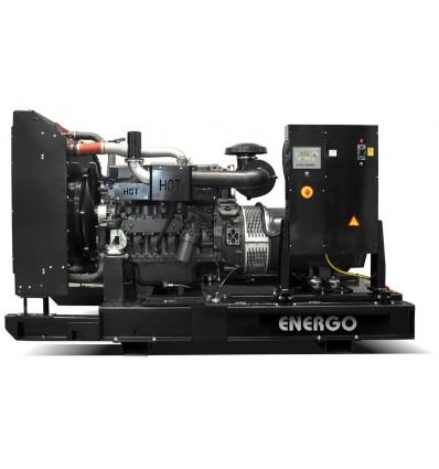 Energo ED 250/400 IV Генераторная установка