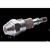 Fluidics WR2 115 kg/h 50° Форсунка для жидкого топлива