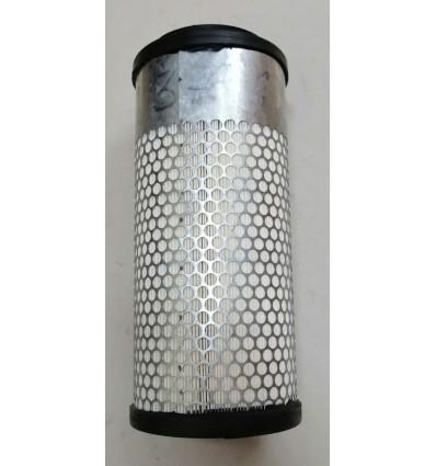 Kipor KM376AG-1109300 Фильтр воздушный цилиндрический