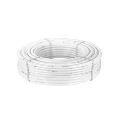 Металлопластиковая труба Valtec PEX-AL-PEX 16х2 мм