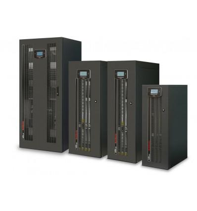 UPS Manufacturing PS60P (Riello MST 60) Источник бесперебойного электропитания 60 кВА