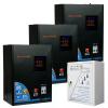 Трехфазный релейный стабилизатор - 24 000 Энергия Voltron (5%) 24 кВА