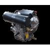 Исток CD2V88F Дизельный двигатель в сборе