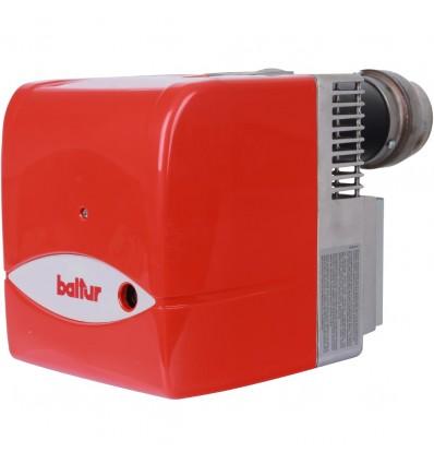 Baltur BTG 3 Горелка газовая 42 кВт