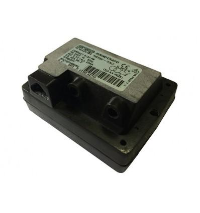 F.i.d.a. Zuendtrafo Compact 8/20PM Трансформатор