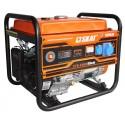 Скат УГБ-6500 Kohler Бензиновый генератор 6,5 кВт