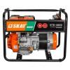 SKAT УГБ-4000 Basic Бензиновая электростанция 4 кВт, однофазная 220В