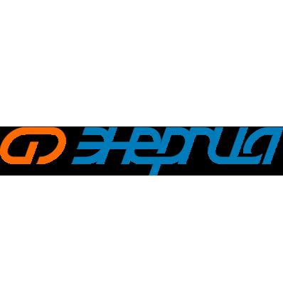Плата управления СНВТ-10000/1