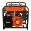 SKAT УГБ-4000 Бензиновая электростанция 4 кВт, однофазная 220В