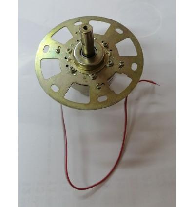 Zhengke ZD-5KT Привод стабилизатора напряжения