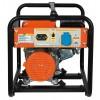 Скат УГБ-1300 Basic Электрогенератор 1,3 кВт, бензиновый