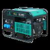 Gesht GG11000E Генератор бензиновый