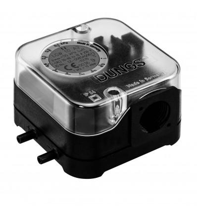 Dungs LGW 10 A2 Датчик-реле давления газа