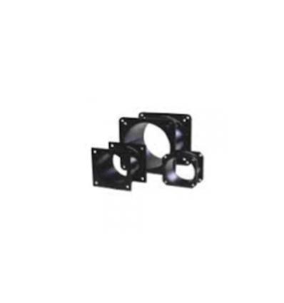 CIB Unigas 3070329 Дистанционная проставка L150