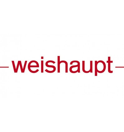 Weishaupt We2172031451-2 Кабель ионизации