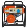 Скат УГБ-2000 Basic Установка генераторная бензиновая