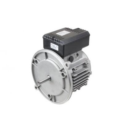 Simel XD6-207-N2-2P Электродвигатель 370 Вт