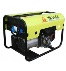 Pramac S9000