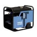 Kohler-SDMO Technic 15000TA AVR C5 Бензиновая генераторная установка