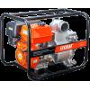 SKAT МПБ-1750С Мотопомпа бензиновая супергрязевая (шламовая) 1750 л/мин