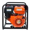 Скат УГБ-6000(-1) Basic Бензиновая электростанция 6 кВт, трехфазная 380/220В
