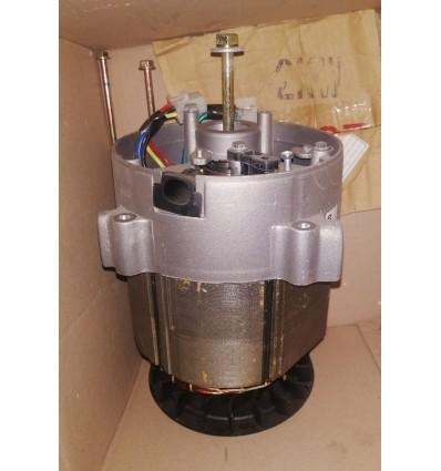 Однофазный генератор для Kipor KGE2500X/E