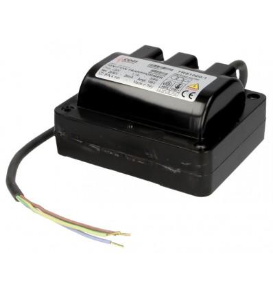 Трансформатор поджига Cofi TRS1020 ED25%