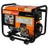 SKAT УГД-6000Е(-1) Дизельная электростанция 6 кВт трехфазная 380/220В