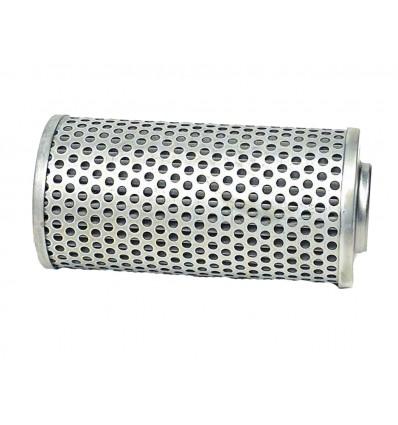 Oilon FFIU-12371-150 Фильтр-элемент
