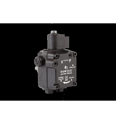 Насос топливный Suntec AL V 75 BK 9502 6P 0700