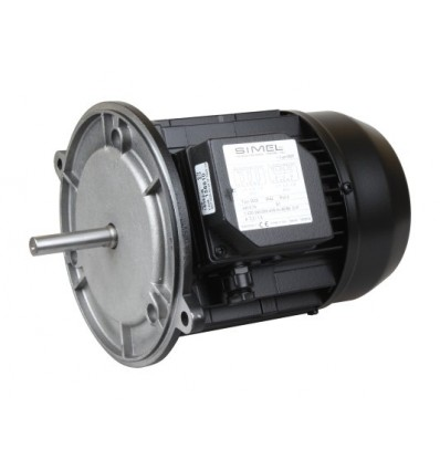Simel 53/3030 Электродвигатель 740 Вт