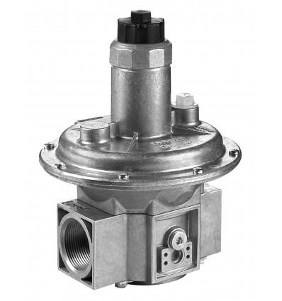 Регулятор давления Dungs FRS 520