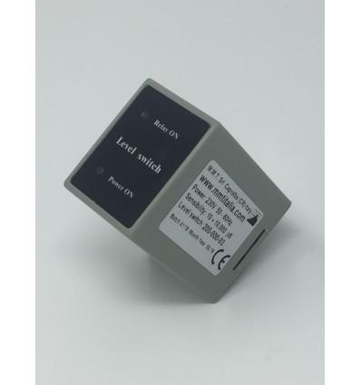 MMT 200-000-01 Реле контроля уровня (24V)