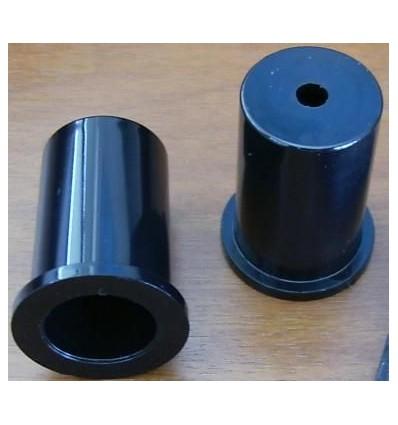 MMT 999-021-00 Колпачок изолирующий