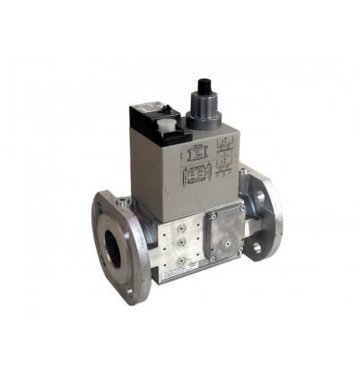 Dungs DMV-D 5050/11 Двойной электромагнитный клапан