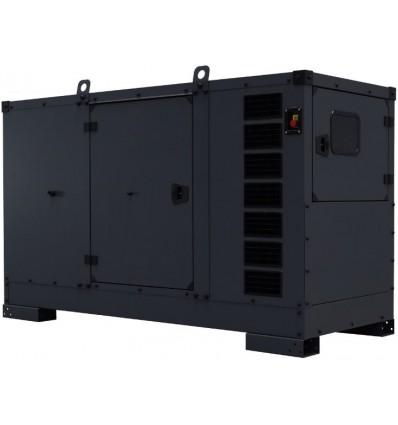 Fogo FDG 100 IS Дизельная электростанция 100 кВА в кожухе