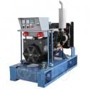 НЗГУ АД18С-Т400-1Р Трехфазная дизель-генераторная установка 18 кВт