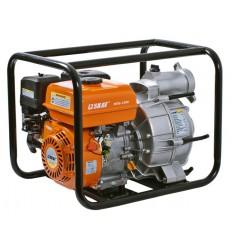 SKAT МПБ-1300, 1300 л/мин