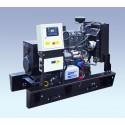 Ekomak EKO D60A (EMSA ED60) Автоматический электроагрегат дизельный 44 кВт