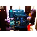 Вепрь АДС 80-Т400 РМ2 Дизель-генератор 60 кВт